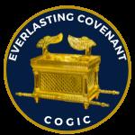 Everlasting Covenant Church Of God In Christ